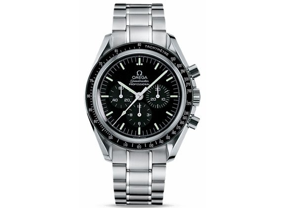 Omega SPEEDMASTER ORIGINAL MOONWATCH