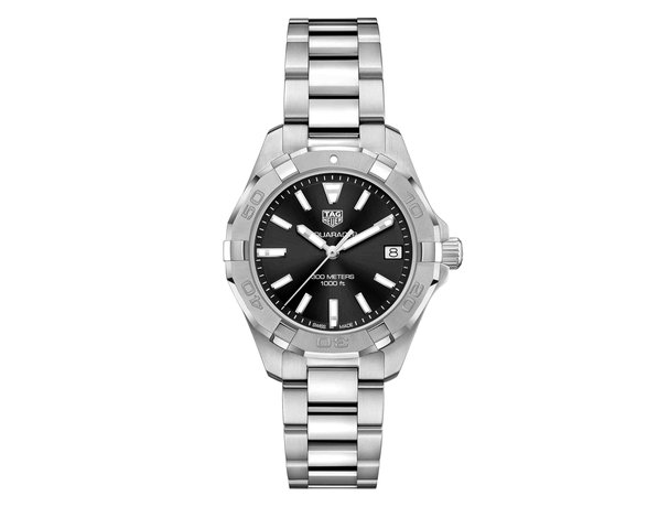 Tag Heuer AQUARACER LADY 300 M