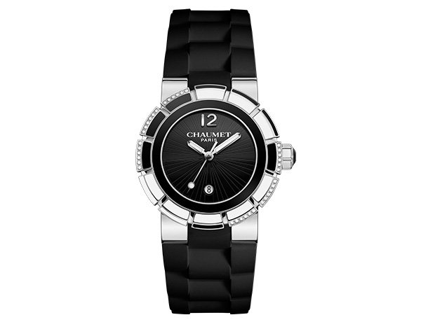 Chaumet Chaumet Class One