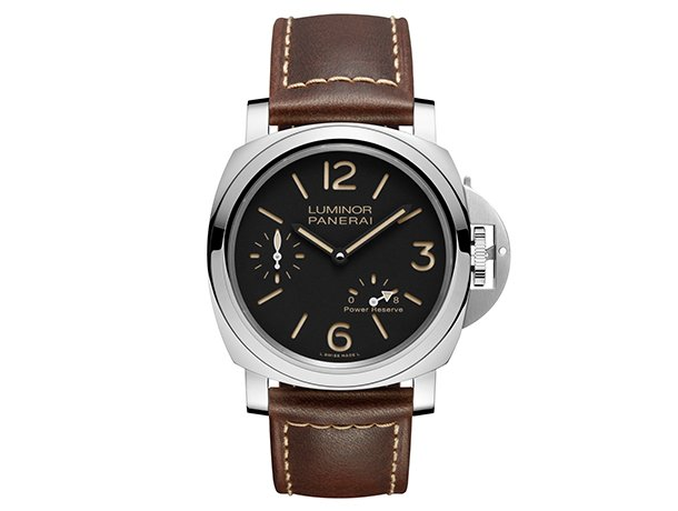 Officine Panerai LUMINOR 8 DAYS POWER RESERVE 44MM